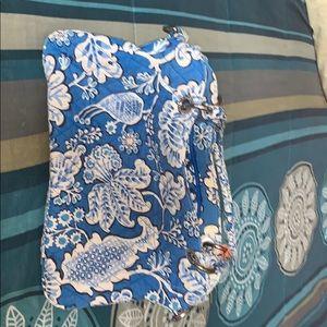 Handbags - Pocketbooks Medina 10.00